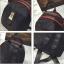 กระเป๋าเป้ ขนาด 10 นิ้ว สายสะพายปรับได้ thumbnail 5