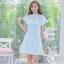 เสื้อผ้าแฟชั่นเกาหลีพร้อมส่ง thumbnail 5
