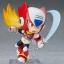 Pre-order Nendoroid Zero (Lot Nida) thumbnail 4