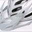 หมวกกันน็อคจักรยาน YONGRUIH V103 thumbnail 10