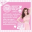 Baby Kiss Perfect Hand Up Set เบบี้ คิส เพอร์เฟค แฮนด์ อัพ เพื่อผิวใต้วงแขนที่ขาว นุ่ม เรียบเนียน thumbnail 2