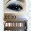 Odbo Eyeshadow thumbnail 6