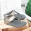 รองเท้าแฟชั่น fitflop style thumbnail 8