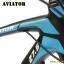 จักรยานเสือภูเขา FAST AVIATOR thumbnail 7