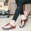 รองเท้าแฟชั่น fitflop stye thumbnail 2