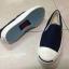 รองเท้าผ้าใบ slipon thumbnail 2