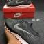 รองเท้า Nike thumbnail 2