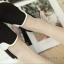รองเท้าผ้าใบสไตล์แบรนด์ Fred Perry วัสดุผ้าแคนวาสผ้านุ่ม thumbnail 6
