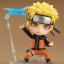 (พร้อมส่ง)Nendoroid Naruto Uzumaki thumbnail 3