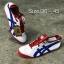 รองเท้าผ้าใบ Onitsuka thumbnail 20