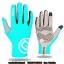 ถุงมือ GEL GIYO แอร์โร่ว์เต็มนิ้วทัชจอได้ thumbnail 11