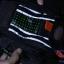 กระเป๋าใต้อาน b-soul 04 thumbnail 6