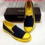 รองเท้าผ้าใบสลิปออนลายทหาร thumbnail 7