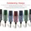 ขาย FiiO G01 แอมป์พกพาสำหรับกีต้าร์ไฟฟ้า / เบส พกพาง่าย สะดวก ปรับแต่งโทน และ ไดร์ฟได้ มีแบตในตัว thumbnail 1