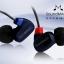 ขายหูฟัง Soundmagic PL50 หูฟังแบบ BA Balance Amarture Driver ตัวแรกของ Soundmagic ที่ลื่นหูฟังสบาย เสียงย่านสูงชัดเจน กลางก็เด่น เบสก็มี ครบเครื่องทุกแนวเพลง thumbnail 2