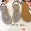 รองเท้าแตะ cavawia thumbnail 3