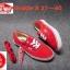 รองเท้า vans thumbnail 7