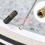 สูบลมพกพา BETO MP-036 HI-PRESSURE thumbnail 7