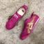 รองเท้าผ้าใบ Onitsuka thumbnail 4