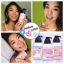 Rainbow Lotion by hello collagen thumbnail 5