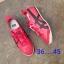 รองเท้าผ้าใบ Onitsuka thumbnail 8