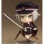 Nendoroid Hotarumaru thumbnail 3