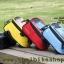 กระเป๋าพาดเฟรมหน้าใส่มือถือ ยี่ห้อ ROSWHEEL รุ่น 12496 L thumbnail 19