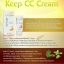 Keep CC Cream thumbnail 7
