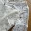 เดรสผ้าลูกไม้สีขาวตกแต่งชายระบายสไตล์คลาสสิก thumbnail 9