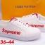รองเท้าผ้าใบ Supream thumbnail 1