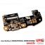 ชุดแผงชาร์จ Asus ZenFone 2 ZE551ML, ZE550ML.
