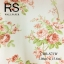 วอลเปเปอร์ลายดอกไม้สไตล์วินเทจ CDR-S71W thumbnail 1