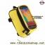 กระเป๋าพาดเฟรมหน้าใส่มือถือ ยี่ห้อ ROSWHEEL รุ่น 12496 L thumbnail 8