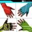 ถุงมือ แอโรว์หุ้มข้อ Morethan thumbnail 9