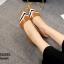 องเท้าคัชชูสไตล์สาวออฟฟิต thumbnail 2