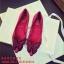 รองเท้าแฟชั่น ไซส์ 36-40 thumbnail 16