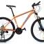 จักรยานเสือภูเขา FAST X.1.1 ล้อ 27.5 ซ่อนสาย thumbnail 4
