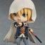 Pre-order Nendoroid Yamanbagiri Kunihiro thumbnail 3