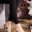 รองเท้าแฟชั่น thumbnail 5