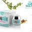 SNAIL PRO Plus Multi-Active Renewal Cream thumbnail 1