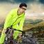 เสื้อกันฝน CYCLE (เสื้อ+กางเกง) thumbnail 4