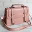 กระเป๋าแฟชั่นราคาถูก thumbnail 5