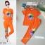 เสื้อผ้าแฟชั่นเกาหลีพร้อมส่ง thumbnail 6