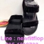 รองเท้า Fitflop 2014 No.F1028 thumbnail 1