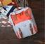 กระเป๋าแฟชั่นพร้อมส่ง thumbnail 4