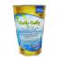Colly Cally Collagen อาหารเสริมมาตรฐานจากญี่ปุ่น thumbnail 1