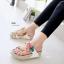 รองเท้าแฟชั่น fitflop style thumbnail 5