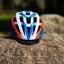 หมวกกันน็อคจักรยาน cairbull 04 thumbnail 5