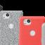 Pixel 2 XL Case thumbnail 7