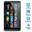 NVIDIA Shield Tablet K1 [.3mm / 2.5D] Tempered Glass thumbnail 3